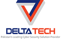 Pakistan's Leading Cyber Security Solution Provider