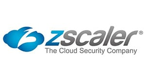 Zscaler is a global cloud-based information security company provides Internet security, web security