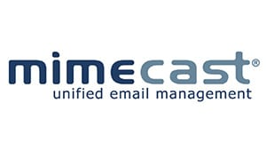 Mimecast, a cloud-based email management for MEO